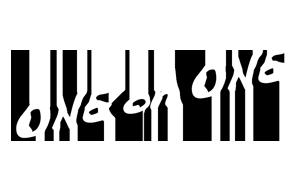 OneonOne_logo_low_res