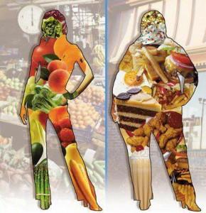 nutricion-vs.-chatarra-290x300