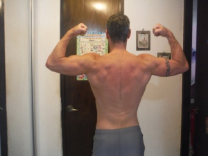 Day90Back