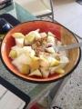 Mi Nutrición de unDía