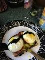Par de Desayunos Saludables ySencillos