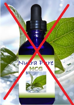 say-no-nutra-pure-hcg