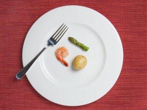 Razones por las Cuales haces Ejercicios y No Pierdes Peso