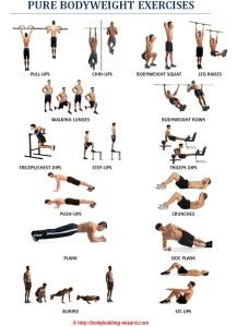 ejercicios-de-peso-de-tu-cuerpo
