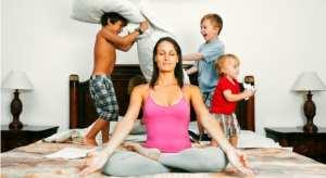 Hijos-no-me-dejan-hacer-ejercicios
