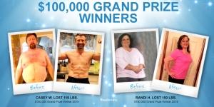Gana-dinero-perdiendo-peso