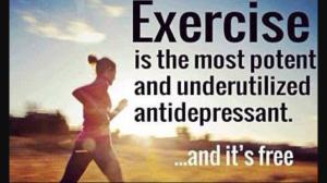 ejercicio-cura-depresion