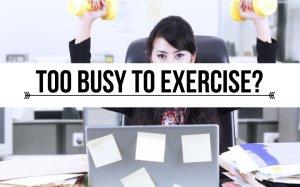 No-tienes-tiempo-para-hacer-ejercicios